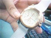 OREFICI Lady's Wristwatch AA 2030